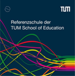 TUM - school of education